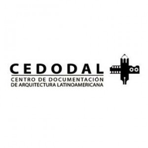 Centro de Documentación de Arquitectura Latinoamericana (Buenos Aires) - Biblioteca y Hemeroteca CEDODAL – OEI