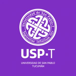 Universidad de San Pablo - Tucumán - Biblioteca