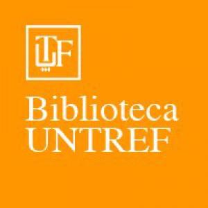 Universidad Nacional de Tres de Febrero - Sistema de Bibliotecas UNTREF