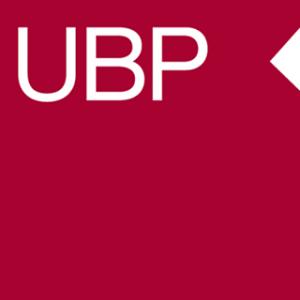 Universidad Blas Pascal - Biblioteca