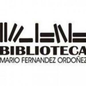 """Universidad Nacional de Córdoba. Facultad de Arquitectura, Urbanismo y Diseño - Biblioteca """"Mario Fernández Ordoñez"""""""