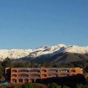 Universidad Nacional de Cuyo. Facultad de Artes y Diseño - Biblioteca de Artes y Diseño