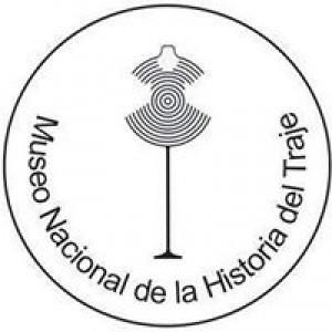 Museo Nacional de la Historia del Traje - Biblioteca
