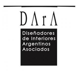 Diseñadores de Interior Argentinos Asociados - Biblioteca DArA