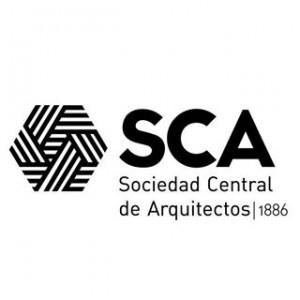 """Sociedad Central de Arquitectos - Biblioteca """"Alejandro Christophersen"""""""