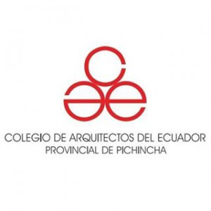 Colegio de Arquitectos del Ecuador. Provincial de Pichincha  - Biblioteca