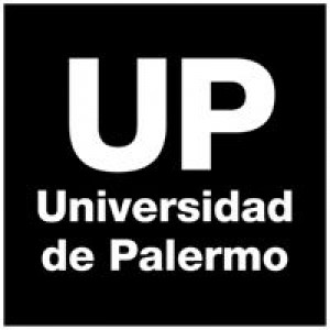 Universidad de Palermo - Biblioteca