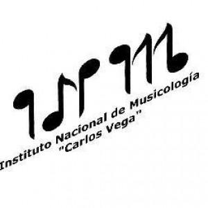 """Instituto Nacional de Musicología """"Carlos Vega"""" - Biblioteca"""
