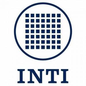 Instituto Nacional de Tecnología Industrial (Argentina). Centro de Construcciones  - Biblioteca