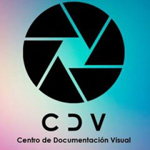 Universidad Nacional de Rosario. Facultad de Arquitectura, Planeamiento y Diseño - Centro de Documentación Visual
