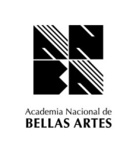 "Academia Nacional de Bellas Artes - Biblioteca ""Horacio Butler"""