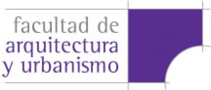 Universidad Nacional de La Plata. Facultad de Arquitectura y Urbanismo - Biblioteca