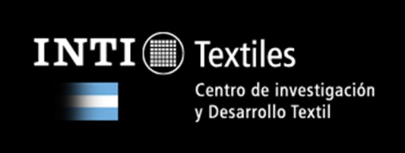Instituto Nacional de Tecnología Industrial. Centro de Investigación y Desarrollo Textil - Biblioteca