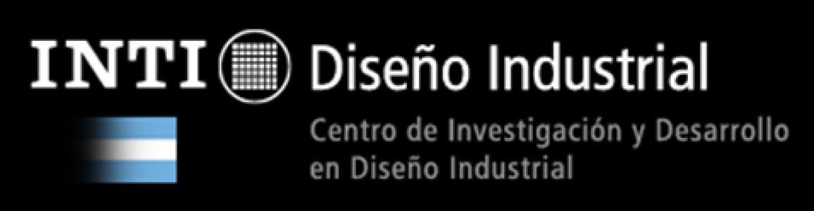 Instituto Nacional de Tecnología Industrial. Centro de Investigación y Desarrollo en Diseño Industrial - Biblioteca