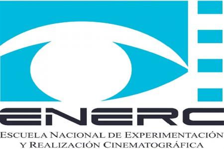 Instituto Nacional de Cine y Artes Audiovisuales. Escuela Nacional de Experimentación y Realización Cinematográfica - Biblioteca y Centro de Documentación y Archivo del INCAA-ENERC