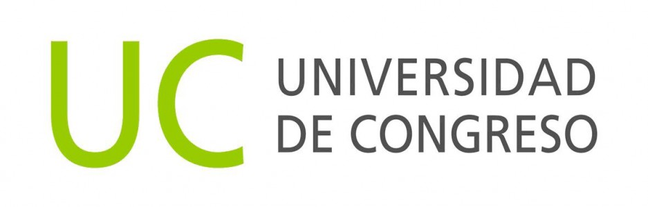 "Universidad del Congreso - Biblioteca ""Luis Menotti Pescarmona"""