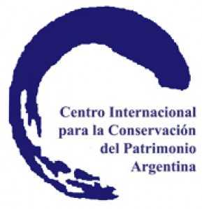 """Centro Internacional para la Conservación del Patrimonio - Centro De Documentación y Referencia Bibliográfica """"Arq. Federico Ortiz"""""""