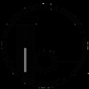 """Universidad de Buenos Aires. Facultad de Arquitectura, Diseño y Urbanismo - Centro de Documentación - Biblioteca """"Prof. Arq. Manuel Ignacio Net"""""""